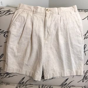 Perry Ellis men's size 34 shorts.